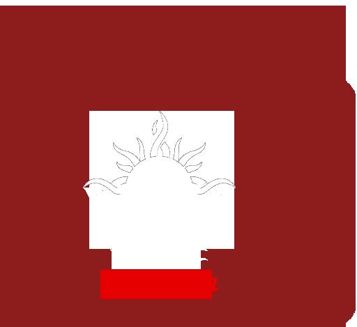 Vyakhya Television